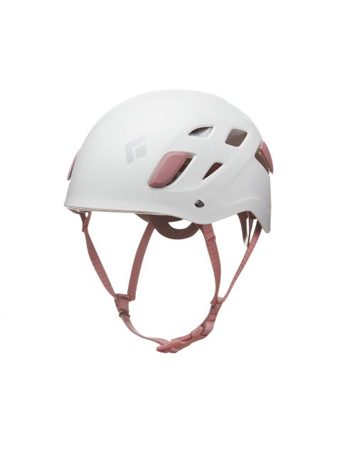 Kask Half Dome Women Black Diamond aluminium