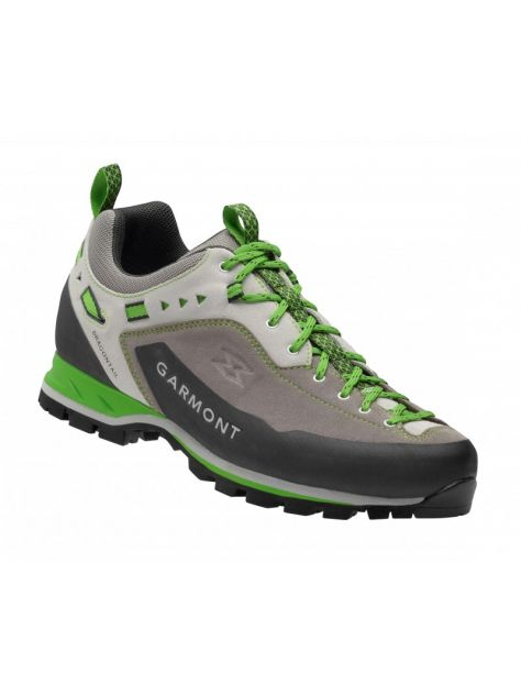 Buty Dragontail MNT Garmont anthracite/light grey