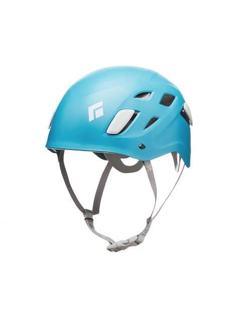 Kask Half Dome Women Black Diamond caspian