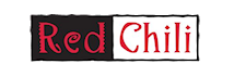 logo red_chili
