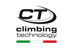 logo Climbing Technology