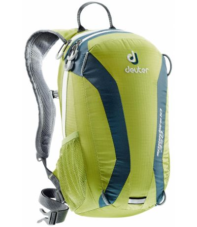 Plecak Speed Lite 10 apple-arctic Deuter