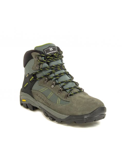 Buty MISURINA V GTX Garmont [outlet]