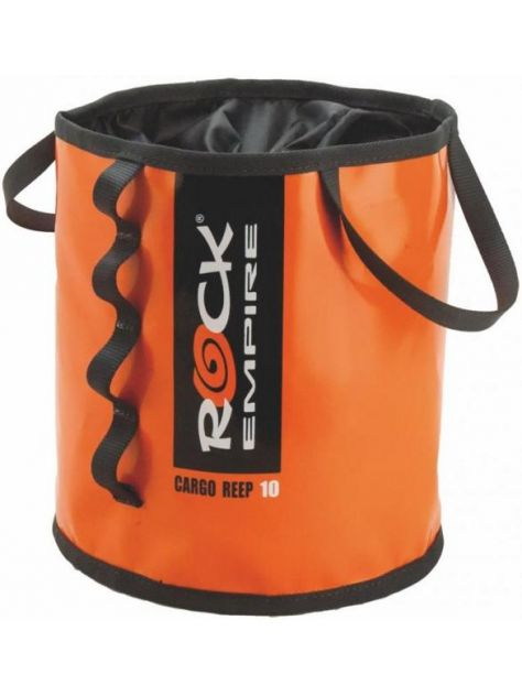 Worek Cargo Reep Rock Empire 10l