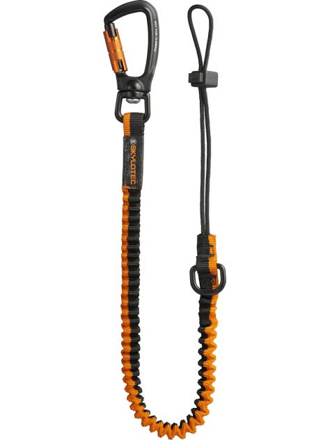 Lonża LONG LEASH FLEX Skylotec