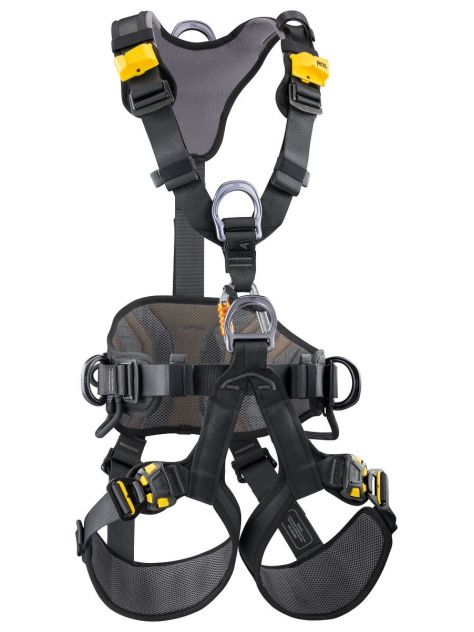Uprząż Avao Bod Fast International Petzl roz. 1