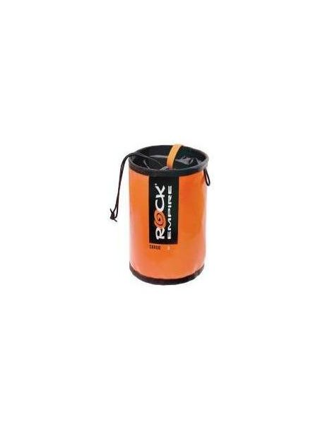 Worek Cargo Reep Rock Empire 2l
