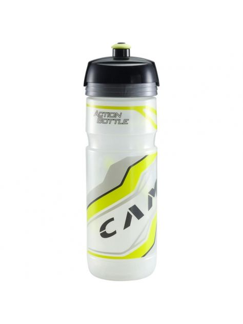 Bidon Action Bottle 0,75l CAMP