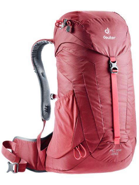 075353ccad89e Plecaki turystyczne od 20 do 30 litrów - sklep górski Alpintech