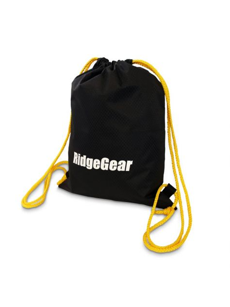 Worek RGS-5 Pump Bag Ridge Gear