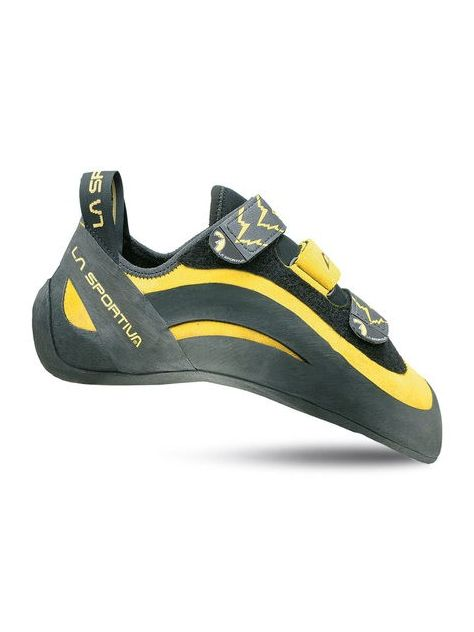 Buty wspinaczkowe Miura VS La Sportiva [outlet]