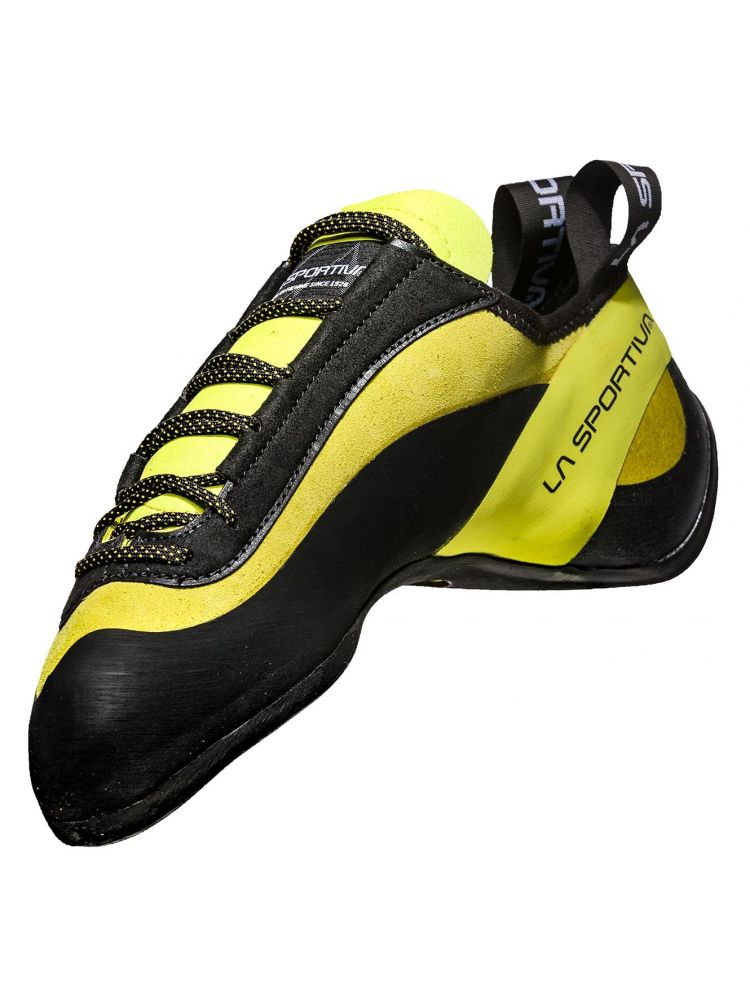 La Sportiva ® Buty górskie, wspinaczkowe i trailowe | sklep