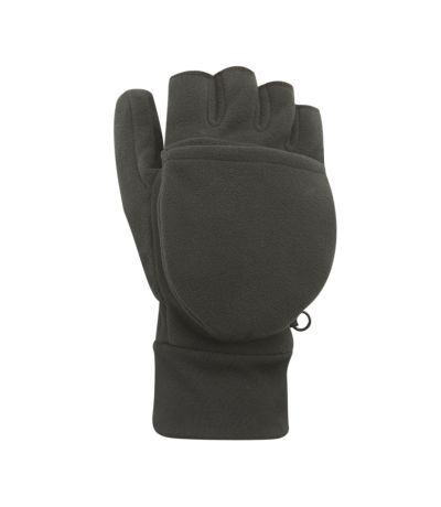 Rękawice WindWeight Mitt Black Diamond