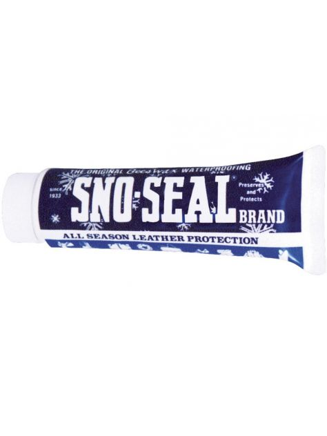 Wosk do impregnacji ATSKO SNO-SEAL 100ml