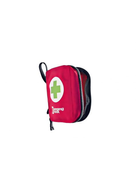 Apteczka Firt Aid Bag Singing Rock
