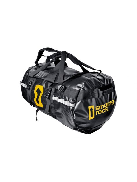 Torba transportowa Tarp Duffle 120l Singing Rock