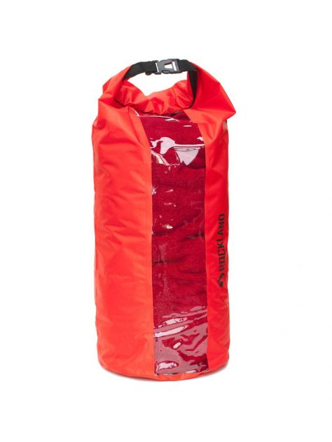 Worek Ultralight Window 20L Rockland