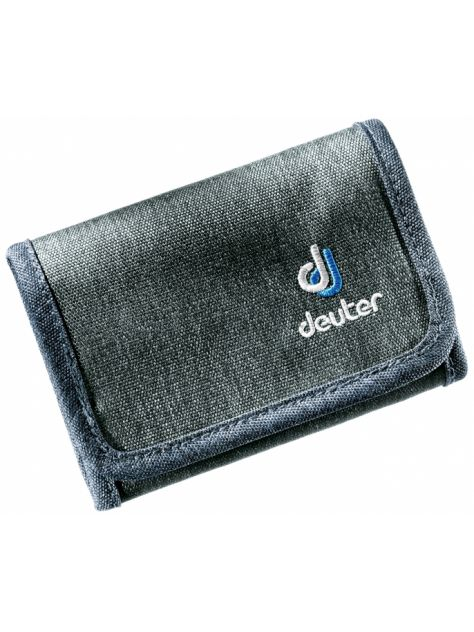Portfel Travel Wallet Deuter dresscode