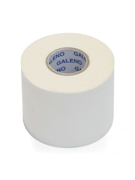 Plaster Fingers Save tape 5 cm CT
