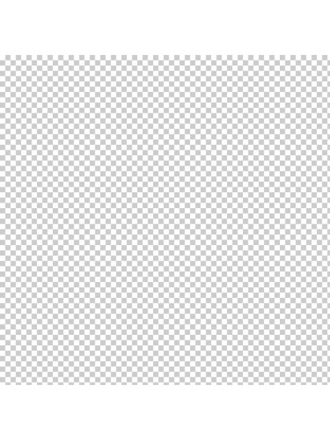 Plecak Mountain Runner 12 Grivel