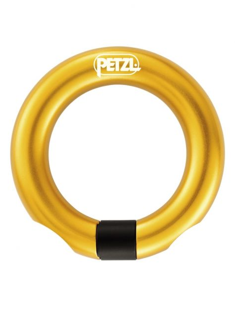 Kolucho Ring Open Petzl