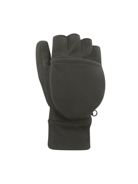 Rękawice WindWeight Mitt Black Diamond [outlet]